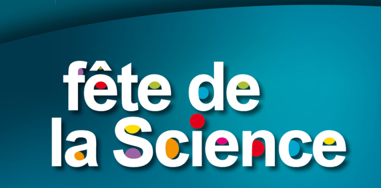 Village des Sciences 2017