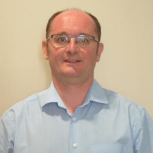 Christian FEROUSSIER, Directeur