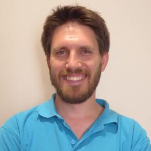 Rémy PADILLA, Médiateur scientifique, spécialisé en astronomie