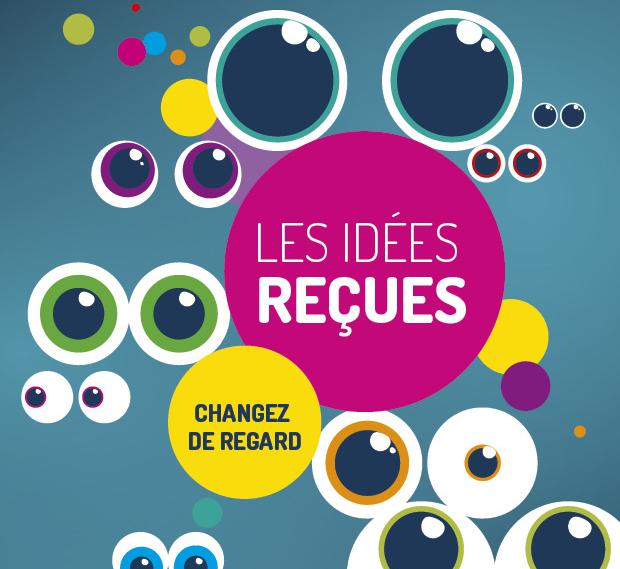 Fête de la Science en Ardèche