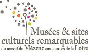 Réseau des sites culturels du Mézenc