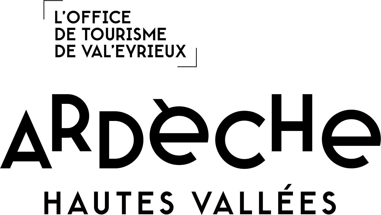 OT Val'Eyrieux