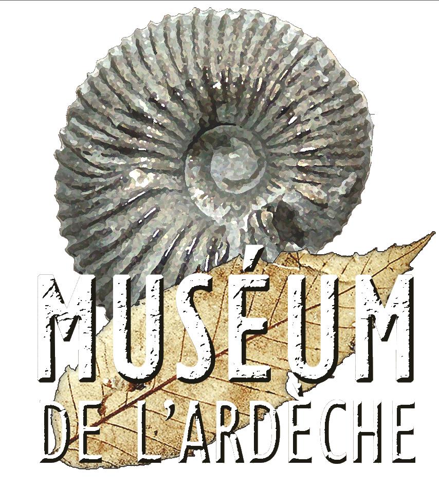 Muséum de l'Ardèche