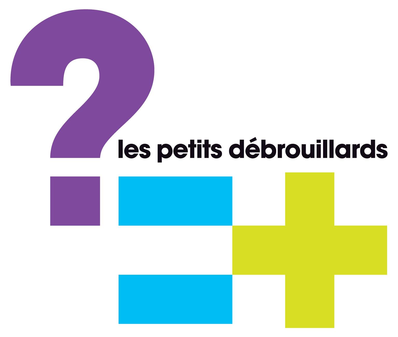 Association nationale des Petits Débrouillards