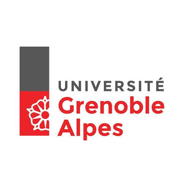 Université Grenoble Alpes